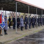 Nowi funkcjonariusze zasilili szeregi warmińsko-mazurskiej policji