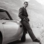 """Krytyk filmowy wspomina Seana Connery'ego. """"To rola Jamesa Bonda stworzyła jego karierę"""""""