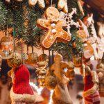 Kętrzyn w tym roku rezygnuje z tradycyjnych świątecznych imprez