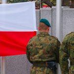 Bez marszów, biegów i koncertów. Zobacz, jak mieszkańcy Warmii i Mazur świętują rocznicę odzyskania niepodległości