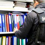 Funkcjonariusze z Olsztyna pomogli w rozbiciu zorganizowanej grupy przestępczej. Do sądu trafił akt oskarżenia wobec oszustów