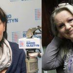 Kinga Grabowska i Dorota Grzymska laureatkami tegorocznej nagrody Maryny Okęckiej-Bromkowej