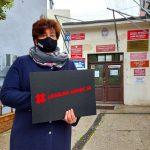Lewica chce, by Parlament Europejski zajął się sprawą praw kobiet w Polsce. PiS uważa, że to próba zwrócenia na siebie uwagi