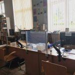 Od poniedziałku będzie można korzystać z olsztyńskich bibliotek