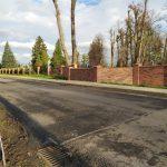 Inwestycje drogowe w okolicach Braniewa z dofinansowaniem rządowym. Powstaną kolejne kilometry tras