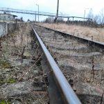 Kolej wraca do Dobrego Miasta. Inwestycja ma być gotowa do 2023 roku