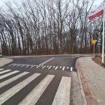 Nowe przejścia dla pieszych powstaną w powiecie olsztyńskim