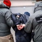 Rozbito grupę handlującą lewymi fakturami. 3 osoby aresztowano, 20 usłyszało zarzuty
