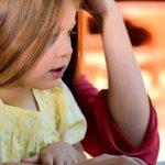Rodzice mogą być spokojni. Dodatkowy zasiłek opiekuńczy zostanie wydłużony