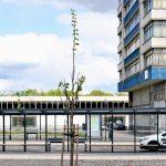 Jest zgoda na wyburzenie dworca PKS w Olsztynie. Kiedy powstanie nowy obiekt?