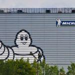 Zmiana prezesa i dyrektora fabryki Michelin w Olsztynie. Kto zastąpi Jarosława Michalaka?