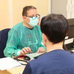 Od dziś w Pasłęku i Piszu funkcjonują punkty szczepień powszechnych
