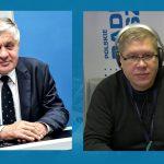 Krzysztof Jurgiel: Wadą nowego budżetu unijnego są dopłaty bezpośrednie dla rolników