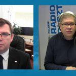 Wojewoda Artur Chojecki: Stawianie tego typu zarzutów jest absurdalne