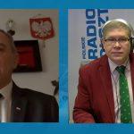 Poseł Zbigniew Babalski: Nie opuszczę PiS-u, niektórzy uknuli plan, że robię rokosz i idę do Porozumienia