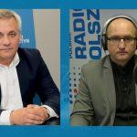 J. Szmit o decyzji posłów Solidarnej Polski: Mam nadzieję, że ta zapowiedź będzie jeszcze negocjowana