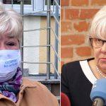 """Parlamentarzystki-lekarki o szczepieniach przeciwko koronawirusowi. """"Po akcji w Wielkiej Brytanii będziemy znali działania uboczne"""""""