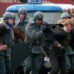 Czarny piątek w Elblągu. Miasto upamiętnia dramatyczne wydarzenia Grudnia'70 i ich ofiary
