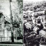 Uniwersytet w Olsztynie Pomnikiem Historii. Senat uczelni postanowił upamiętnić ofiary zbrodni nazistowskiej i sowieckiej