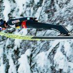 Polacy na podium w mistrzostwach świata w Planicy