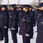 Kolejni funkcjonariusze zasilą szeregi warmińsko-mazurskiej policji