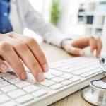 Nowe rozwiązanie dla pacjentów. Jak skorzystać z e-skierowania?