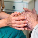 Ponad 30 procent samorządów z Warmii i Mazur przystąpiło do programu Opieka 75+
