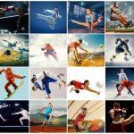 Sportowe podsumowanie 2020 roku w regionie