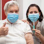 W piątek rusza system e-rejestracji umożliwiający szczepienia przeciw koronawirusowi