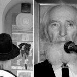 Dziś uroczystości pogrzebowe Alfonsa Kułakowskiego. Ostatnie lata życia artysta spędził w Olsztynie. Miał 93 lata