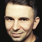 """Tomasz Wróblewski: Nasze buty są w większości zbudowane z materiałów """"kosmicznych"""""""
