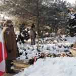 W Działdowie uczczono pamięć Ofiar Obu Totalitaryzmów
