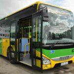 Komunikacyjna rewolucja. Jakie zmiany czekają pasażerów autobusów i tramwajów w Elblągu?