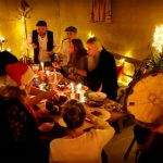 Świąteczne piosenki lokalnych muzyków