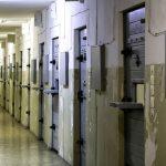 Tymczasowy areszt za próbę potrójnego zabójstwa i kradzież złota. Jakubowi D. grozi minimum 12 lat więzienia