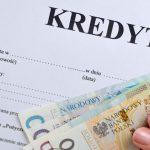 Wyłudzali pożyczki w całym kraju. Jest akt oskarżenia. Na trop oszustów wpadli policjanci w Olsztyna