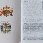 Historia Braniewa na podstawie życiorysów 100 osób, które szczególnie zasłużyły się miastu