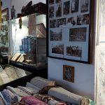 Dwanaście sal wystawowych, każda o innej tematyce. Muzeum Ziemi Braniewskiej czeka na odwiedzających