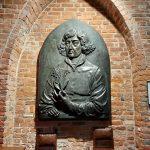 Gry, wystawy i wykłady. Świętowanie urodzin Mikołaja Kopernika przeniosło się do sieci