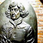 Frombork świętował urodziny jednego z najsłynniejszych astronomów