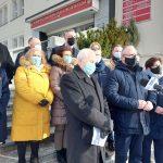 Opozycja apeluje do władz o większe pieniądze dla regionu, PiS odpowiada