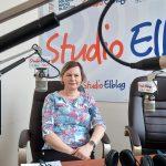 Anna Tałaj: Otwieramy nowy kierunek, to świetna wiadomość na 20-lecie EUHE