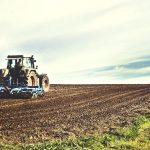 Przeciętny rolnik z Warmii i Mazur to milioner? GUS sprawdził aktualne ceny ziemi