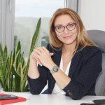 Anna Bułło: Z ograniczeniami związanymi z pandemią koronawirusa najlepiej poradziła sobie branża produkcyjna