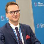 Waldemar Buda: Warmia i Mazury są w uprzywilejowanej sytuacji, pieniądze nie będą mniejsze niż w poprzedniej perspektywie