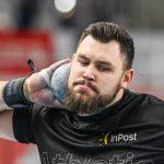 Konrad Bukowiecki bez kwalifikacji na mistrzostwa Europy w Toruniu? Sprawdź wyniki HMP