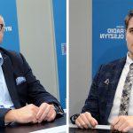 Powrót Donalda Tuska do polskiej polityki i nowi partnerzy polityczni PiS. Zobacz poranną rozmowę Radia Olsztyn