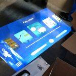 Nowy sprzęt w pracowni digitalizacji w Elblągu. Projekty przygotowywane są wirtualnie i ponad granicami