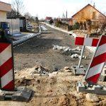 Mieszkańcy czekali na to od lat. Ruszyła przebudowa jednej w ważniejszych ulic w Tolkmicku