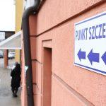 W Kętrzynie powstanie masowy punkt szczepień